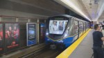 TransLink Mayors' Council approves SkyTrain to UBC