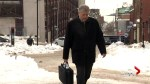 Police forensic officer, computer analyst testify at Dennis Oland retrial