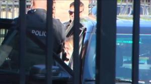 Ex-nurse serial killer Elizabeth Wettlaufer sentenced