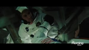 Is First Man worth seeing?