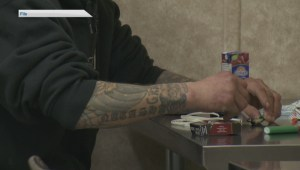 Safe injection site approved for Lethbridge, set to open in 2018