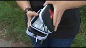 LDSB putting Naloxone kits in high schools across the district
