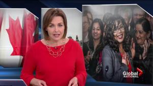 Islamophobia becomes political hot potato in Ottawa