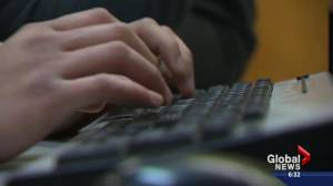Teachers seek new approaches to dealing with cyberbullying and privacy