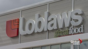 Should you sign up for Loblaws' $25 gift card?