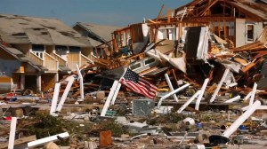 Hurricane Michael: Death toll rises to over 10 after storm leaves path of destruction