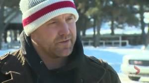 Nipawin Hawks coach calls Humboldt Broncos crash 'something beyond a nightmare'