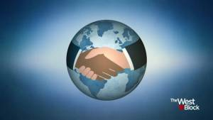 West Block Primer: Trans-Pacific Partnership
