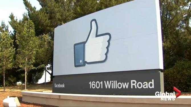Facebook hit with more antitrust probes