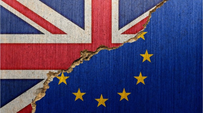 Brexit for dummies: What to know if you haven't been paying attention