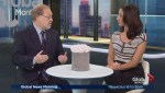 Understanding your back pain with Dr. Zummer