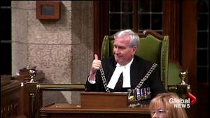 Kevin Vickers retiring as Canada's ambassador to Ireland