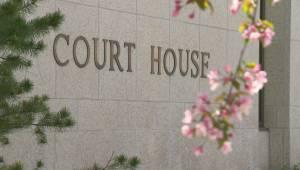 Hannah Leflar murder sentencing day 9