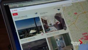 New report calls for tougher action against short-term rentals