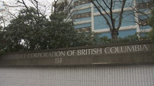 ICBC seeks 6.3% basic insurance rate hike