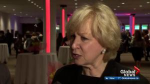 Global News Woman of Vision luncheon honours 12 remarkable women