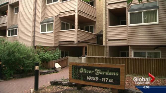 Image Result For Oliver Gardens Condo