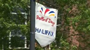 Bedford Days highlights bust Canada Day weekend in HRM