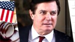 Paul Manafort may be spending the rest of his life in jail