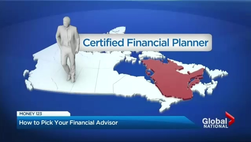 Can't afford a financial plan? You can get a money check-up