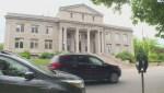 Driver sentenced for hitting Vernon pedestrian