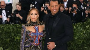 J. Lo takes to social media about her no-sugar, no-carb 10-day challenge
