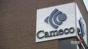 Cameco permanently laying off around 700 workers