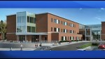 East City Peterborough school delay