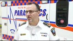 Peterborough Public Health and community partners form an opioid emergency response team