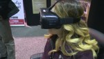Saskatchewan Cattlemen's Association uses virtual reality to educate consumers