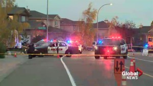 New policing strategy in the works for Lethbridge raises concerns among members