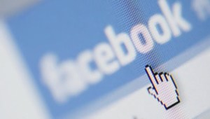 B.C. and federal privacy commissioners blast Facebook