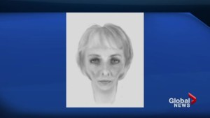 Does this composite sketch look like E.T. – The Extra Terrestrial?
