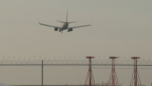 Grounding of MAX 8 planes will lead to more expensive flights this summer