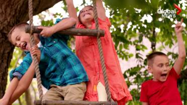 Why Would Anyone Let Their Kid Play >> Why Parents Need To Let Kids Play On Their Own National