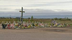 Victims' families prep for Humboldt Broncos' emotional season opener