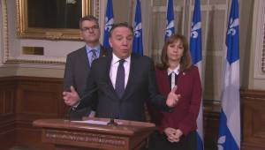 Quebec politicians nervous as marijuana bill set to be tabled