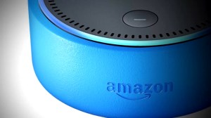 Alarms raised over Amazon smart speaker for kids over information reportedly not being deleted