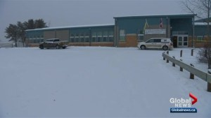 First week of testimony wraps at La Loche shooter sentencing hearing