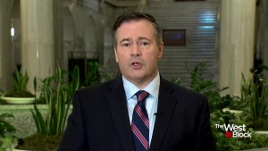 The strategy of the pipeline opponents has been death by delay: Kenney
