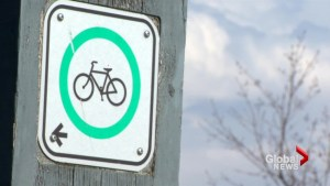 Project aims to connect Lethbridge and Coaldale with bike path