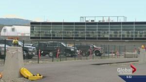 Okanagan prison improves housing market, increases development