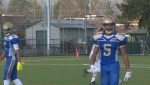 Twin sons of ex-Lions running back follow in his footsteps