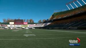Edmonton officially becomes part of 3-country bid to host FIFA Men's World Cup