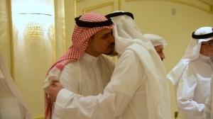 Jamal Khashoggi's loved ones mourn killed journalist