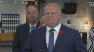 Ford responds to allegations of sexual misconduct against Jim Wilson