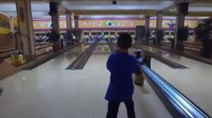 BC Bowls for Kids celebrates 32 years of giving