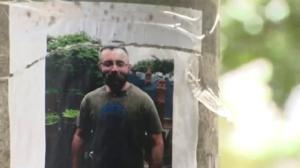 Gruesome details revealed at Bruce McArthur sentencing