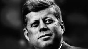 U.S. government partially releases JFK documents