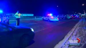 Alberta considers whether criminal charges should be laid in every impaired driving case